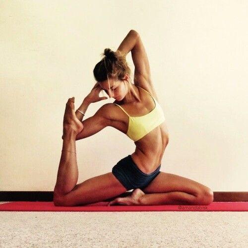 corsi di yoga tradate como varese centro yoga scuola