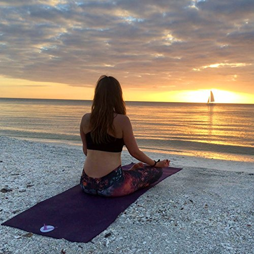 centro yoga corsi yoga meditazione seminari discipline orientali luna sole varese tradate como