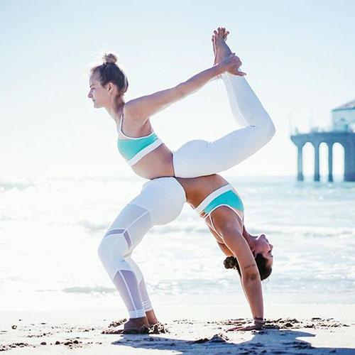 centro yoga tradate