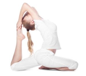 centro yoga Luna Sole meditazione scuola discipline orientali benessere meditazione