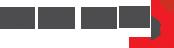 lunasole Logo