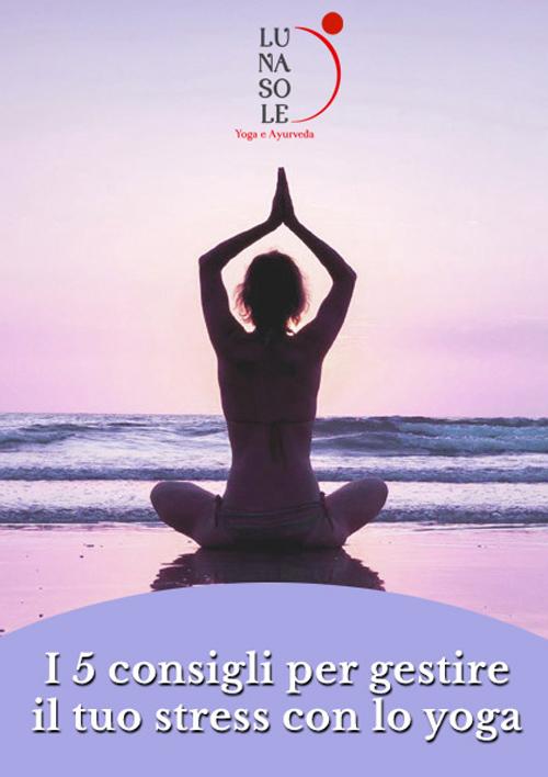 centro yoga luna sole corsi yoga classico tradate saronno varese
