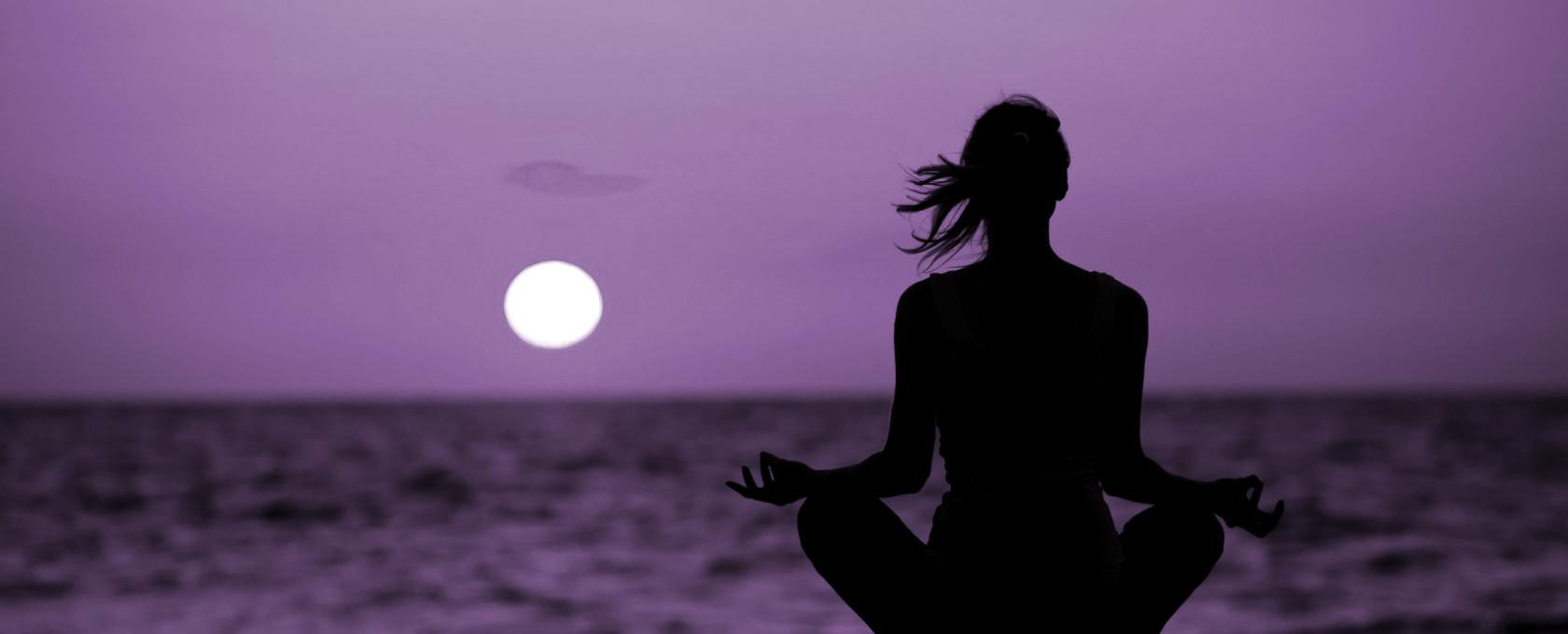 corsi yoga discipline orientali centro yoga luna sole