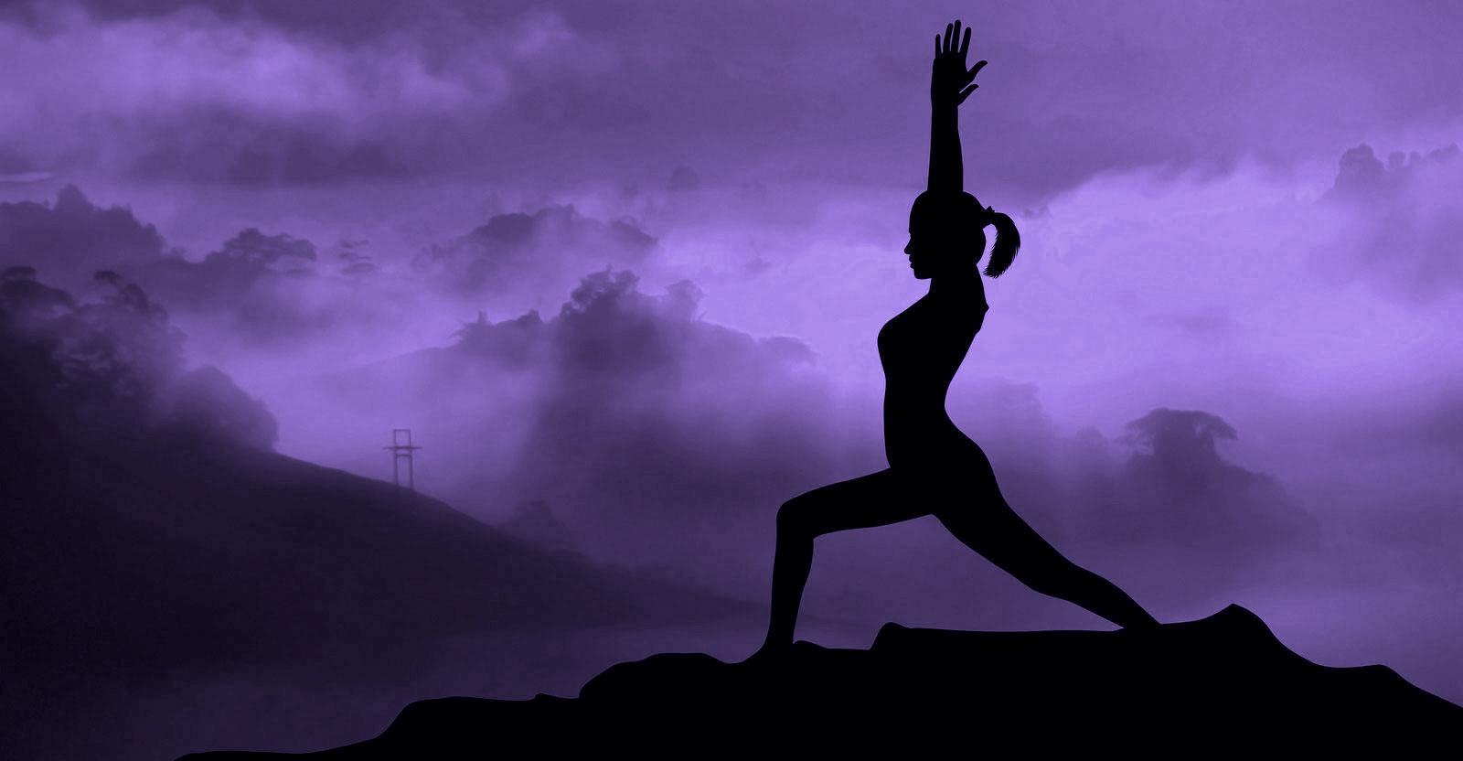 centro yoga tradate yoga classico Luna Sole