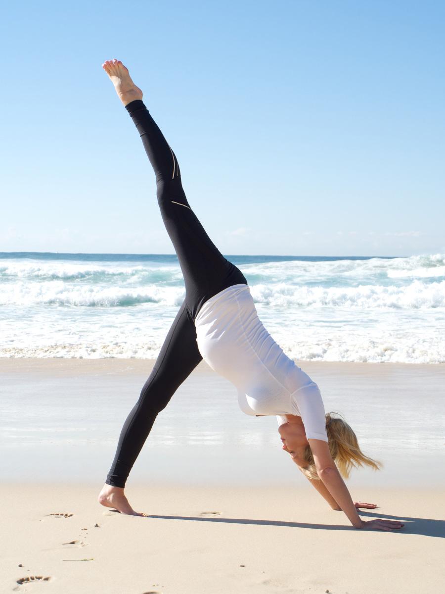 pilates tradate discipline orientali yoga centro lunasole tradate varese saronno