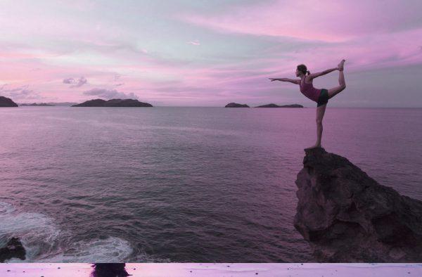 centro corsi yoga luna sole yoga classico meditazione scuola discipline orientali varese tradate