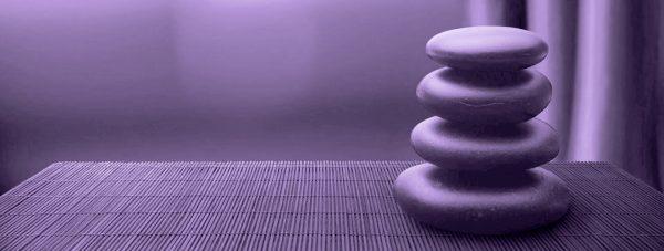 corsi yoga centro yoga classico luna sole tradate varese